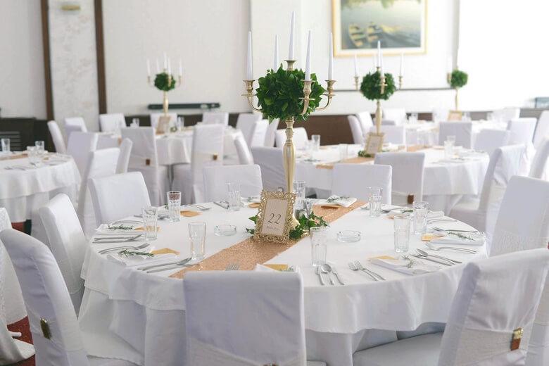 dekoracija venčanja.dekoracija vencanja.dekoracija.mlada.bidermajer.wedding.dekoracija stolova za goste.
