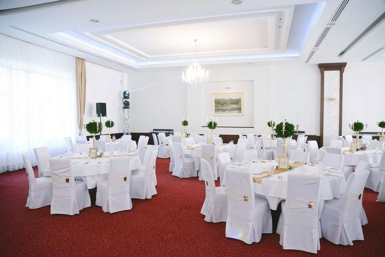 dekoracija venčanja.dekoracija vencanja.mlada.bidermajer.luksuzna dekoracija.dekoracija sa zelenilom.