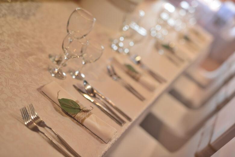dekoracija venčanja.dekoracija vencanja.luksuzna vencanja.luksuzna dekoracija.dekoracija novi sad.bidermajer.dekoracija svadbe.