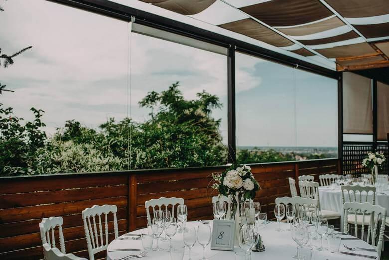 dekoracija venčanja.dekoracija vencanja.dekoracija novi sad.bidermajer.luksuzna dekoracija.mlada.mladenački sto.stolovi za goste.