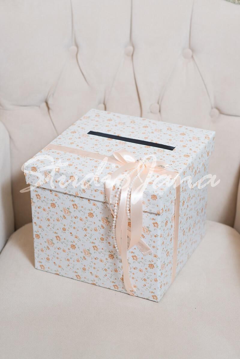 Dekoracije kutija