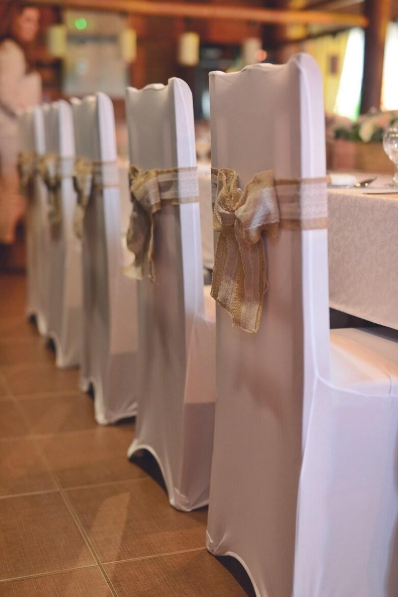 dekoracija venčanja.dekoracija vencanja.luksuzna dekoracija.dekoracija vencanja novi sad.bidermajer.studio jana