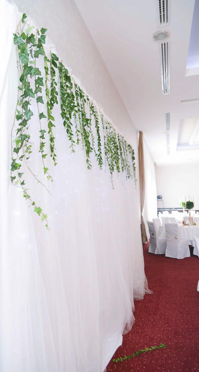 dekoracija venčanja.dekoracija vencanja.mlada.bidermajer.