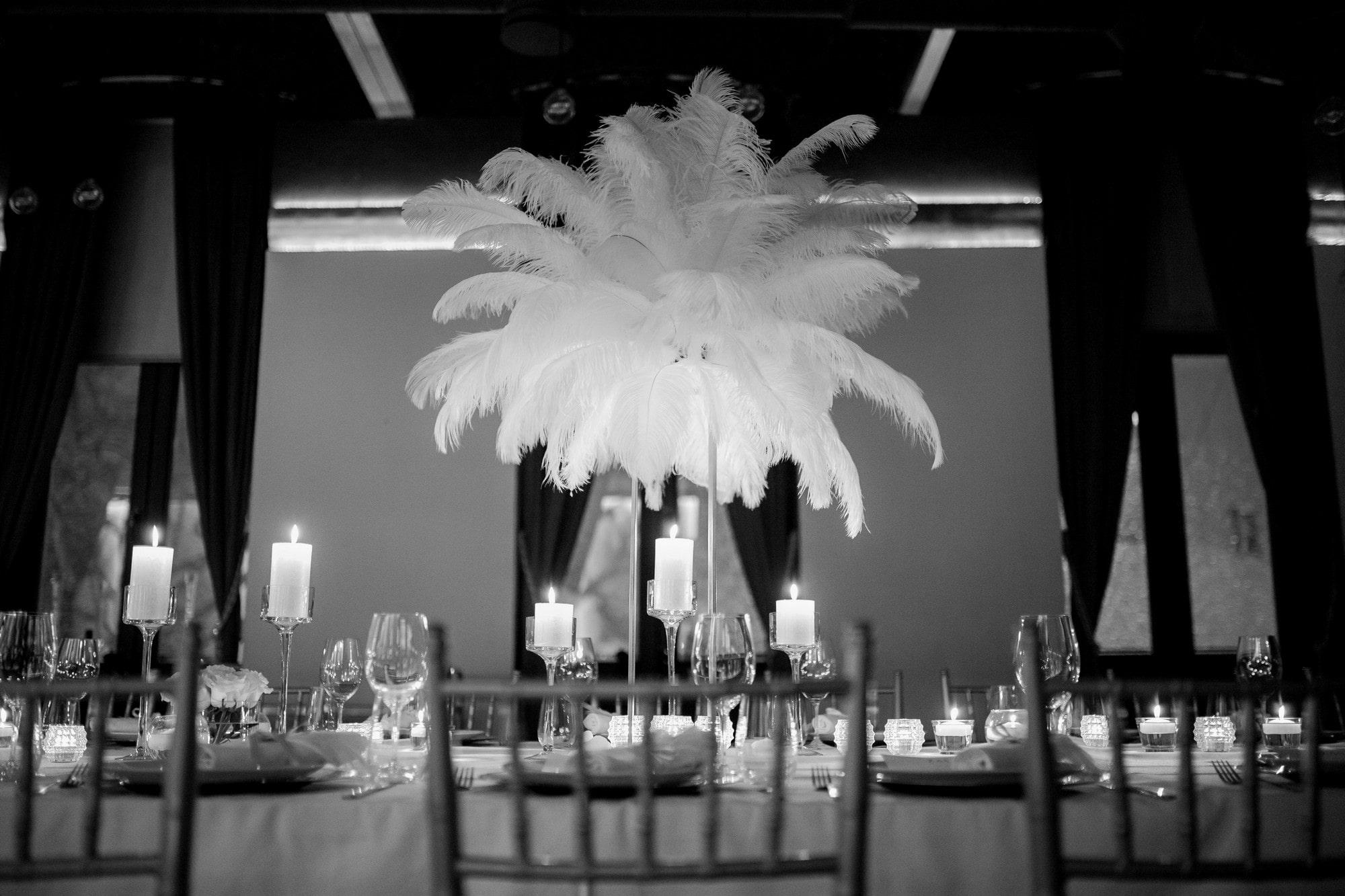 Gatsby Night Collection - Studio Jana