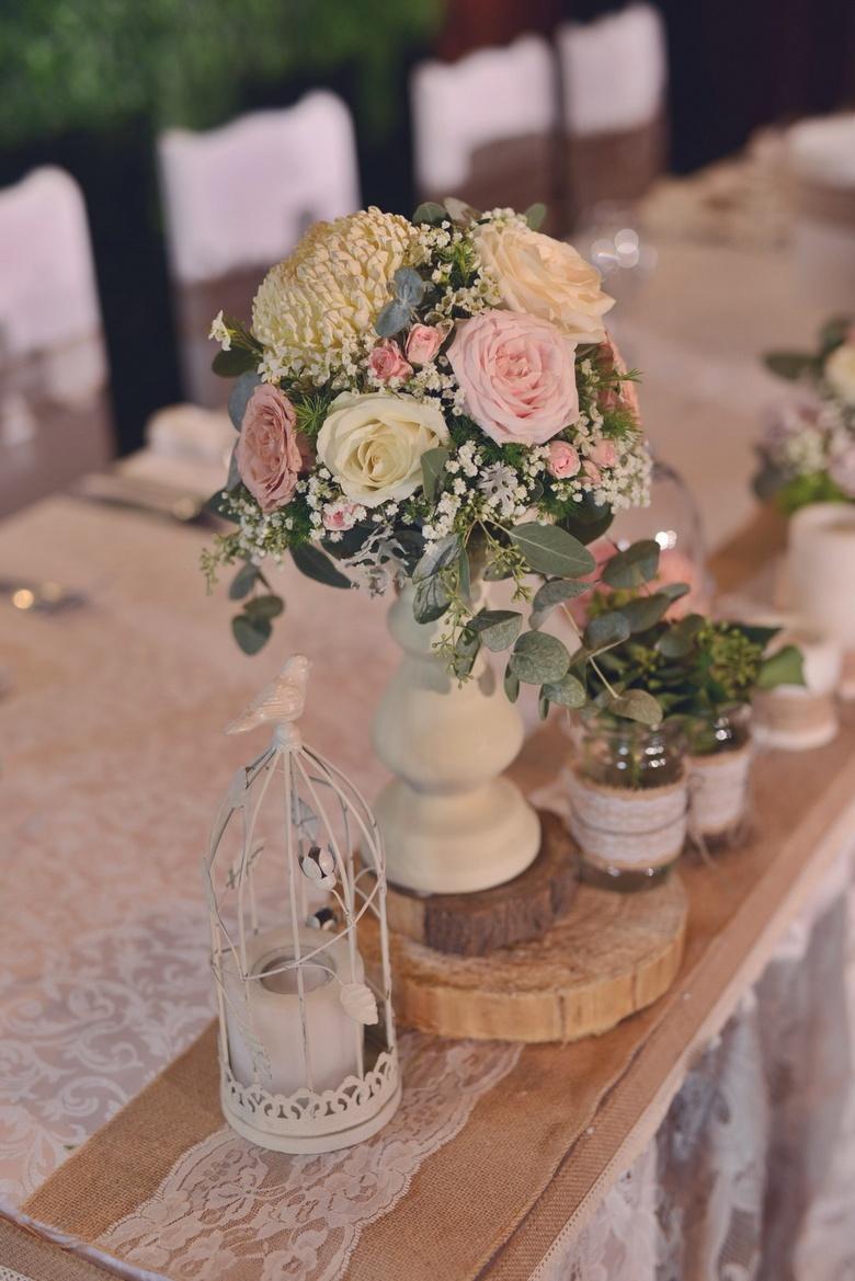 dekoracija venčanja.dekoracija vencanja.luksuzna dekoracija.dekoracija vencanja novi sad.bidermajer.dekoracija svadbe.